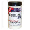 Aquilim 315 Dispersionskleber - 500g Dose