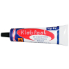 "KLEBFEST  Kraftkleber ""Top Fit"" Tube 60g"
